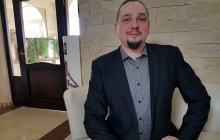 Łukasz Biłos - w Instytucie BJB Cosmetics dbamy o naszych klientów w sposób kompleksowy