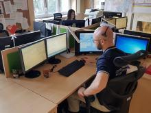 Dziś Europejski Dzień Numeru Alarmowego 112, jak pracuje się w CPR?