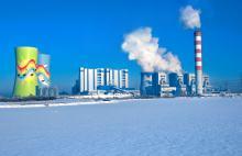Projekty proekologiczne w Elektrowni Opole z dofinansowaniem WFOŚiGW w Opolu