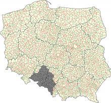 fot: Śląska Partia Regionalna