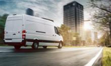 Samochód dostawczy - jak ubezpieczyć bez przepłacania?