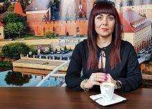 Magdalena Matyjaszek - program festiwalu opolskiego na pewno będzie ciekawy