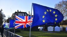 Twardy Brexit - czy Polacy mają się czym martwić?