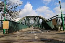Most na Wyspę Bolko zostanie wyremontowany