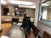 Partnerka nie chciała dziecka, on kupił jej tabletki poronne. 34-latek z Opola przed sądem