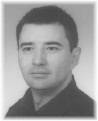 Policjanci z Opola poszukują zaginionego Piotra Murańskiego