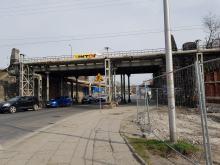 Kierowcy będą mogli przejechać Oleską jeszcze do końca tygodnia