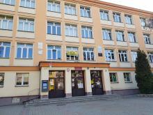 Pomimo akcji strajkowej egzaminy odbywają się we wszystkich opolskich szkołach