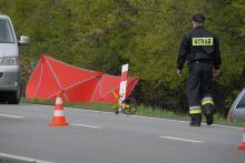 7 wypadków, 30 nietrzeźwych i dwie ofiary śmiertelne. Opolscy policjanci podsumowują święta