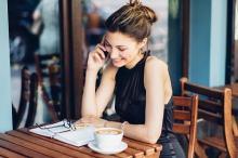 Fakty i mity o pracy konsultantki Oriflame