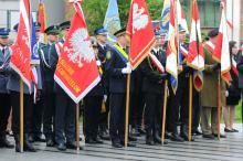 Dziś obchodzimy 228. rocznicę uchwalenia pierwszej polskiej Konstytucji