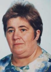 KPP Brzeg: Zaginęła Elżbieta Kantor