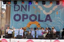 Dni Opola 2019 już niedługo. Jakie atrakcje czekają na Opolan?