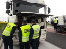 Wojewódzki Inspektorat Transportu Drogowego w Opolu bierze się za tachografy