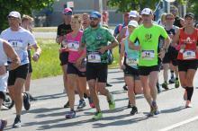 Maraton Opolski rusza w sobotę 11 maja. Będą utrudnienia!