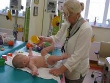 Dzień Otwarty w Klinicznym Centrum Ginekologii, Położnictwa i Neonatologi
