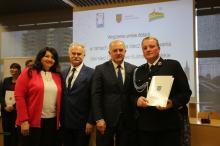 100 tysięcy zł dla organizacji i stowarzyszeń, które promują dziedzictwo kulinarne