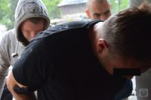 Podejrzewany o śmiertelne potrącenie w Falmirowicach usłyszy zarzuty