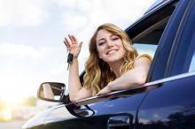 Wypożyczenie samochodu krok po kroku - poradnik nie tylko dla wynajmujących po raz pierwszy
