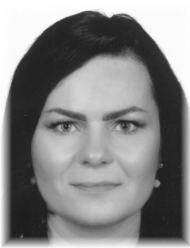 Zaginęła Elżbieta Skarżyński z Opola