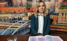 Natalia Ciecióra - Od piątku Festiwal Książki. Pokazujemy, że czytanie jest ciekawą formą rozrywki
