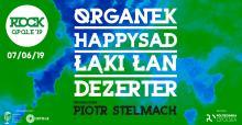 źródło: ncpp.opole.pl