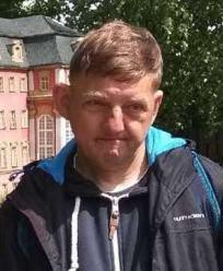 Policjanci poszukują zaginionego Janusza Siekluckiego