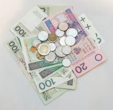 Już od stycznia wzrost płacy minimalnej