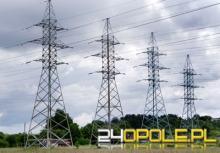 Awaria sieci energetycznej. Przerwy w dostawie prądu na terenie niemal całego miasta