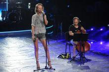 """Kasia Stankiewicz: """"Jestem teraz w najlepszej formie w swoim życiu"""""""