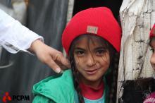 Miliony ludzi potrzebuje pomocy. Dziś Światowy Dzień Uchodźcy.