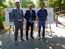 Po raz 11 wybierzemy Najlepszą Przestrzeń Publiczną Województwa Opolskiego