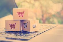 Jak pozyskać nowych klientów dla e-commerce?