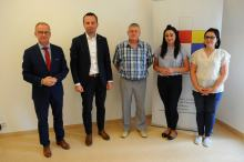 Towarzystwo Społeczno-Kulturalne Niemców na Śląsku Opolskim pomoże seniorom