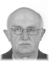 Zaginał Stanisław Koza