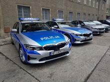"""Specjalnie powołany zespół """"SPEED"""" zajmie się niebezpiecznymi kierowcami"""