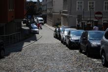 Uwaga kierowcy! Zmiana organizacji ruchu na ulicy Sempołowskiej w Opolu