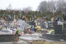 Zasiłek pogrzebowy z ZUS - co warto wiedzieć?