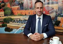 Janusz Kowalski - funkcjonowanie Opolszczyzny jako województwa jest poważnie zagrożone