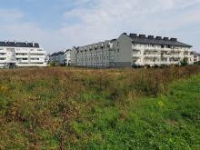 Nowe przedszkole na osiedlu Malinka pomieści 130 dzieci. Gdzie powstanie?