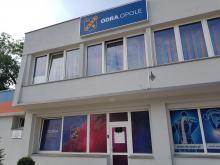 Odra Opole zostanie przekształcona w spółkę?