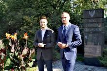 PiS obiecuje nowe inwestycje i tysiące miejsc pracy dla mieszkańców Opola