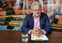 Dr Witold Potwora - zapowiadane podniesienie płacy minimalnej może być groźne