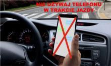 """Policyjne działania """"Telefony"""""""