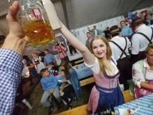 Czeka nas moc atrakcji na opolskim Oktoberfest 2019