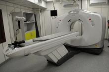 Skróciły się kolejki do tomografu, rezonansu i usunięcia zaćmy