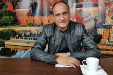 Paweł Kukiz - nasz wynik wyborczy będzie w przedziale 7-10 proc.