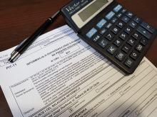 Od października zapłacimy Niższy podatek PIT, co to dla nas oznacza?