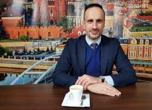 Janusz Kowalski - sondaże mnie nie usypiają, walczę do końca