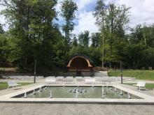 Znamy laureatów w konkursie na Najlepszą Przestrzeń Publiczną Województwa Opolskiego